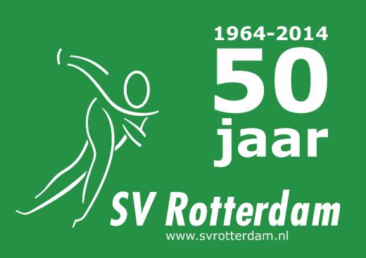 SVR 50 jaar