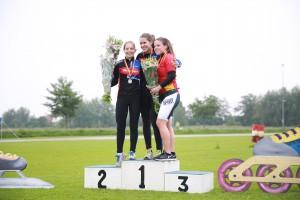 ZHK2016-podium.eva