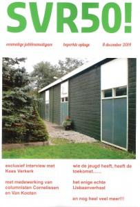 cover_svr50[1]