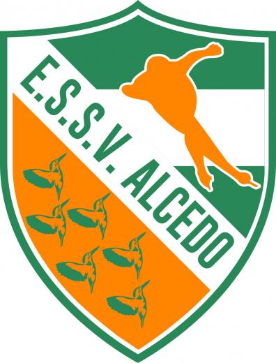 logo_alcedo