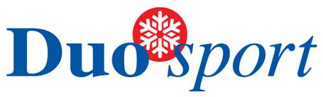 logo_duosport