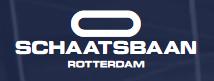 logo_schaatsbaan