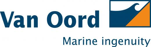 logo_vanoord