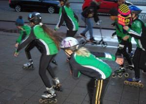 skaten bij stadhuis2