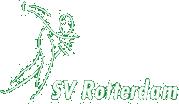 Schaatsvereniging Rotterdam